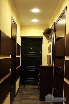 Appartement d'élite, Un chambre (11481), 009