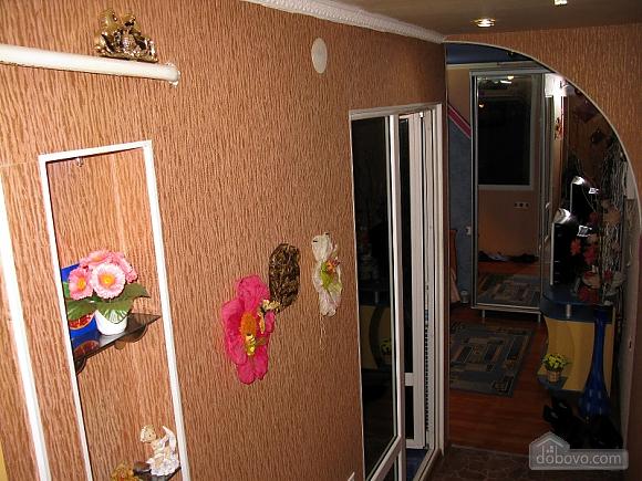 Wohnung im Zentrum, Studio (76862), 003