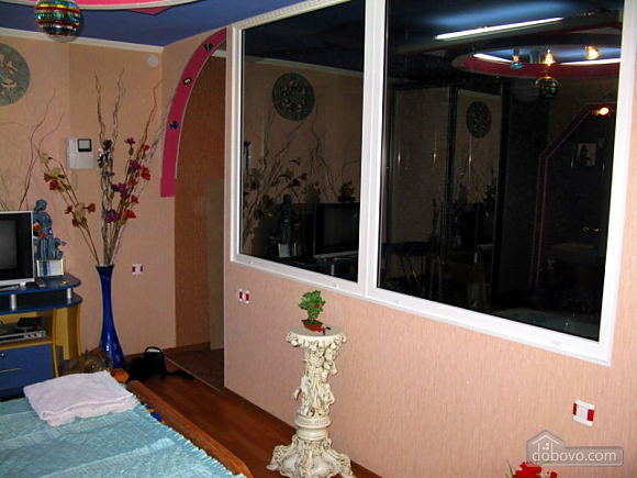Apartment in the center, Monolocale (76862), 005