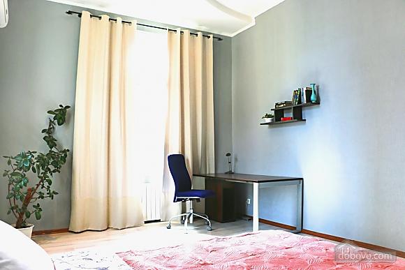 Apartment in the center of Kiev, Una Camera (41522), 005
