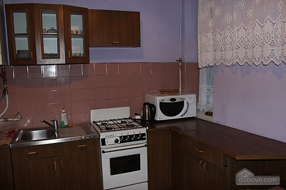 Apartment near Rynok square, Un chambre (69464), 002