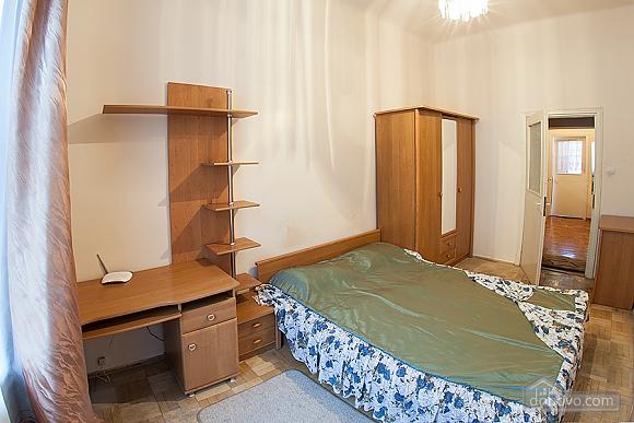 Apartment near Rynok square, Un chambre (69464), 004