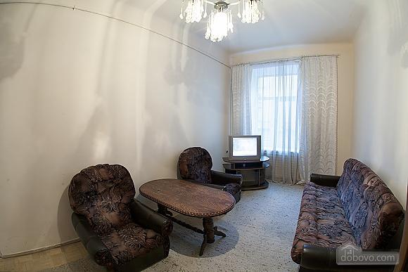 Apartment near Rynok square, Un chambre (69464), 005