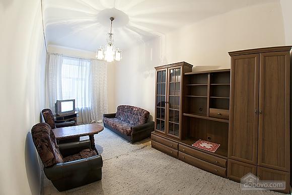 Apartment near Rynok square, Un chambre (69464), 006