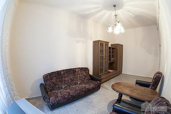 Apartment near Rynok square, Un chambre (69464), 007