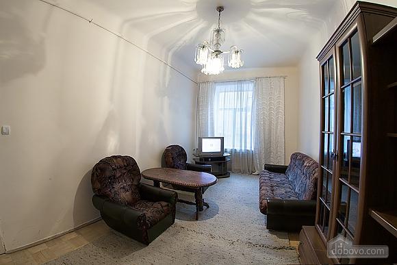 Apartment near Rynok square, Un chambre (69464), 008