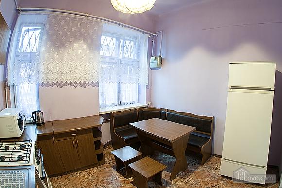 Apartment near Rynok square, Un chambre (69464), 009