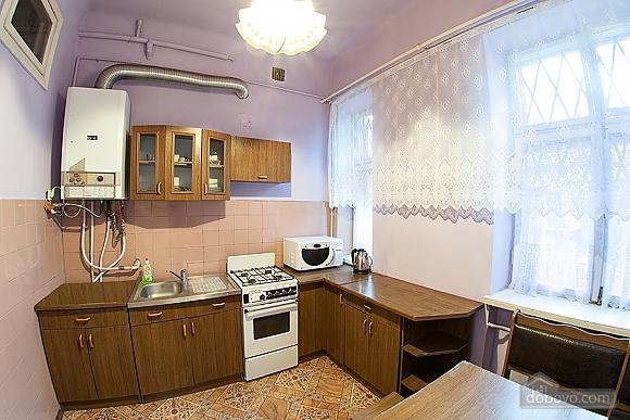 Apartment near Rynok square, Un chambre (69464), 010