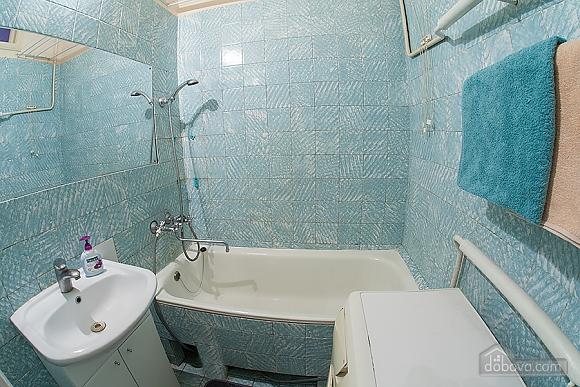 Apartment near Rynok square, Un chambre (69464), 011