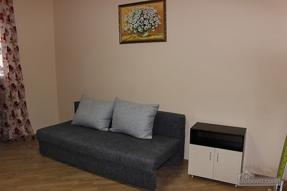 Apartment in the city center, Studio (99260), 002