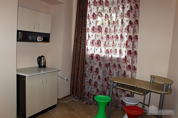 Apartment in the city center, Studio (99260), 003