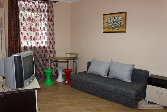 Apartment in the city center, Studio (99260), 001