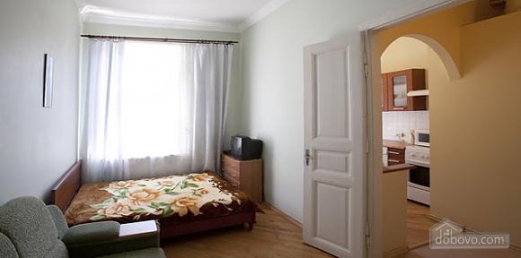 Modern apartment, Monolocale (38799), 002