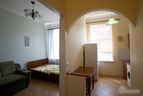Modern apartment, Monolocale (38799), 004