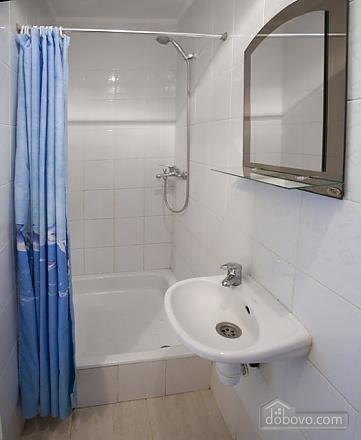 Modern apartment, Monolocale (38799), 005