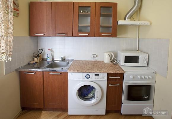Modern apartment, Monolocale (38799), 006