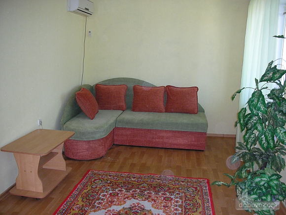 Apartment near to the bus stop, Monolocale (12961), 001