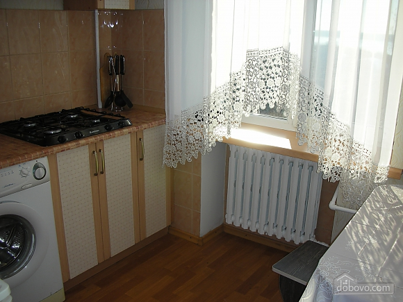 Apartment near to the bus stop, Monolocale (12961), 002