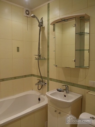 Шикарна квартира, 1-кімнатна (68803), 005
