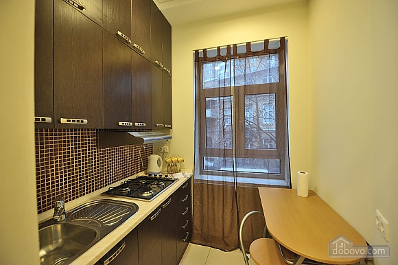Luxury apartment, Zweizimmerwohnung (86868), 005