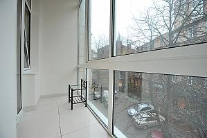Luxury apartment, One Bedroom, 012