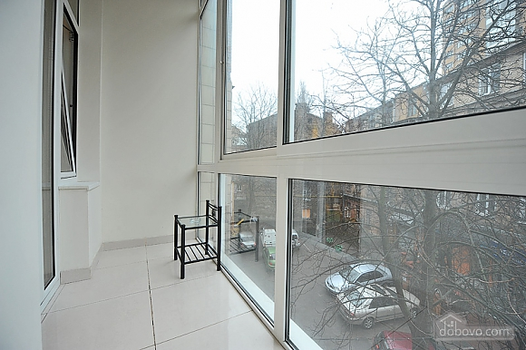 Luxury apartment, Zweizimmerwohnung (86868), 012