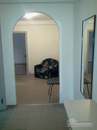 Apartment next to Darnytsa station, One Bedroom (59262), 010