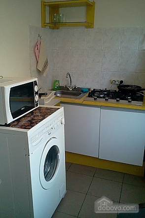 Apartment next to Darnytsa station, One Bedroom (59262), 015