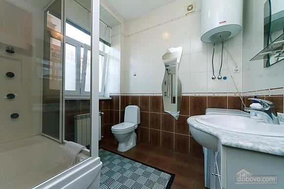 Apartment with view on Nezalezhnosti square, One Bedroom (50677), 007