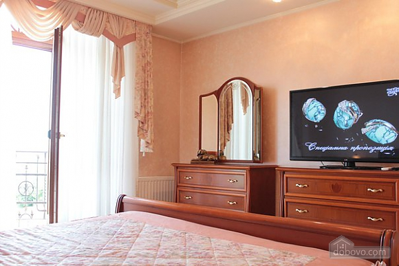 Freedom Club, Six (+) Bedroom (26485), 007
