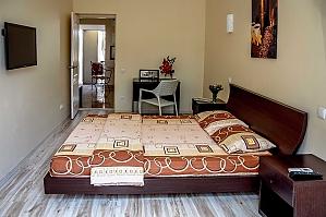 Luxury studio apartment, Monolocale, 001