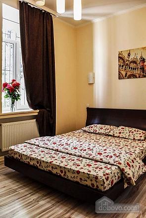 Сучасна та стильна квартира, 1-кімнатна (98515), 001