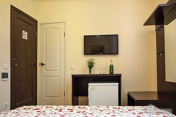 Сучасна та стильна квартира, 1-кімнатна (98515), 003