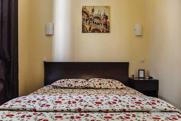 Сучасна та стильна квартира, 1-кімнатна (98515), 004