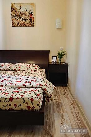 Сучасна та стильна квартира, 1-кімнатна (98515), 005