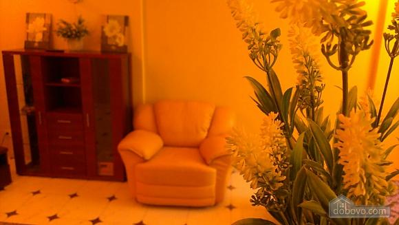 Comfortable studio, Studio (78272), 013