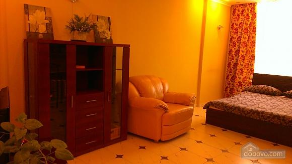 Comfortable studio, Studio (78272), 014