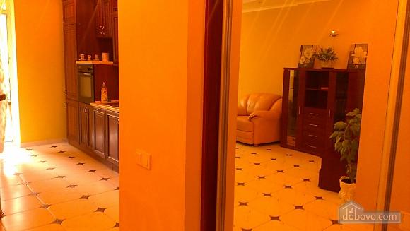 Comfortable studio, Studio (78272), 018