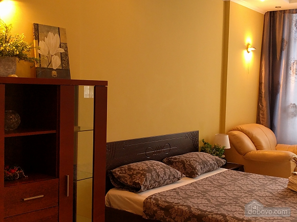 Comfortable studio, Studio (78272), 021