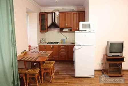 Apartment with studio-kitchen, Two Bedroom (47686), 008