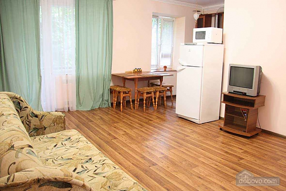 Apartment with studio-kitchen, Two Bedroom (47686), 010