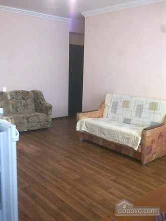 Apartment with studio-kitchen, Two Bedroom (47686), 011