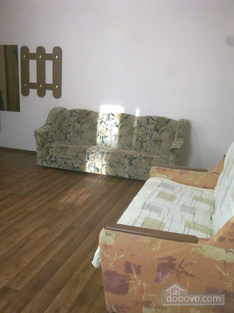 Apartment with studio-kitchen, Two Bedroom (47686), 002