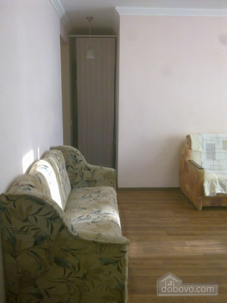 Apartment with studio-kitchen, Two Bedroom (47686), 013
