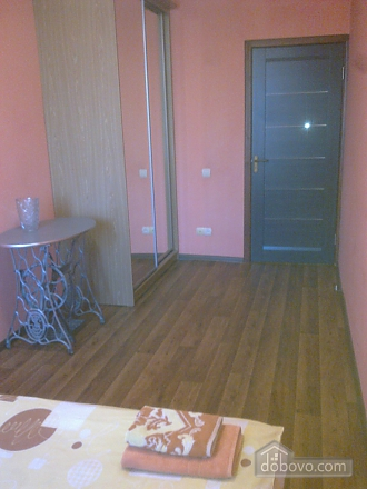 Apartment with studio-kitchen, Two Bedroom (47686), 022