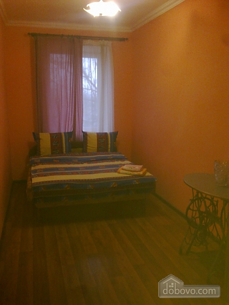 Apartment with studio-kitchen, Two Bedroom (47686), 023