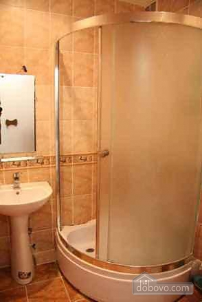 Apartment with studio-kitchen, Two Bedroom (47686), 025
