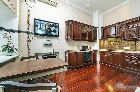 Cozy apartment near to Zoloti Vorota, Un chambre (83115), 001