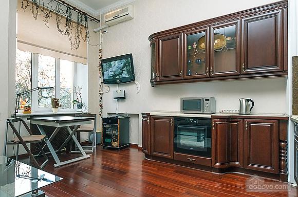 Cozy apartment near to Zoloti Vorota, Un chambre (83115), 006