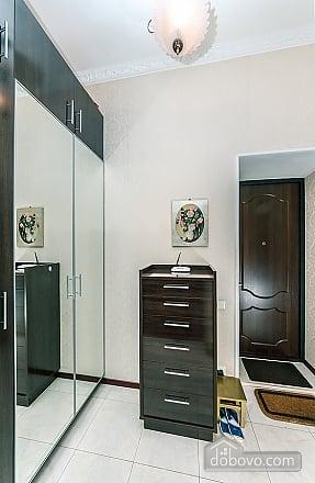 Cozy apartment near to Zoloti Vorota, Un chambre (83115), 011